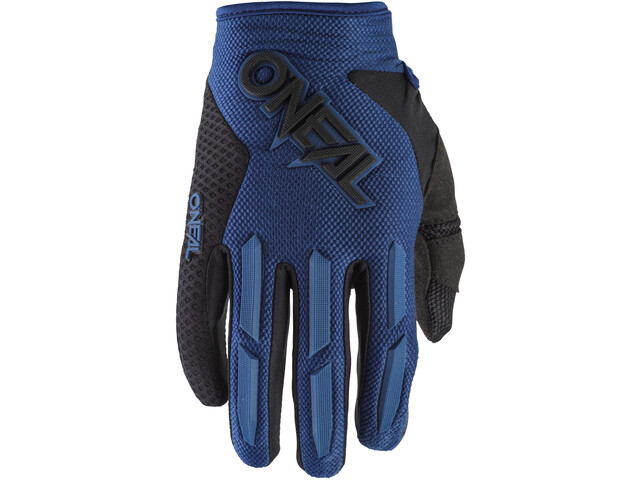 O'Neal Element Gants Adolescents, blue